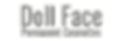 Doll Face Logo Website.png