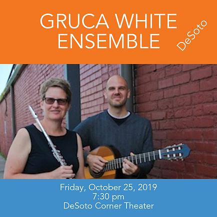 Gruca White Ensemble DeSoto  (1).png