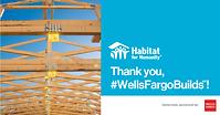 Wells Fargo Digital Graphic_Facebook.png