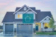 Inteligentní bydlení pro rodinné domy