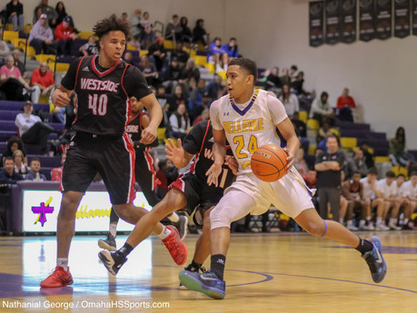 20 players to watch at the Metro Holiday Basketball Tournament