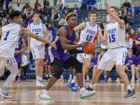 Week 9: 2018-19 Class A basketball power rankings