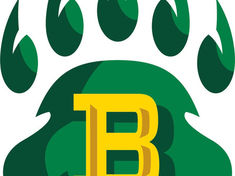 Bryan Looks to Bear Down 2017-18 Season