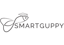 SmartGuppy Logo black png (1).png