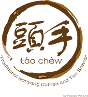 Tao Chew Logo (1).png