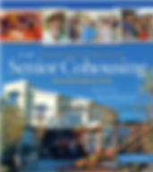 Senior Cohousing Handbook