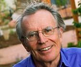 Jim Leach, President