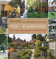 Pocket Neighborhood