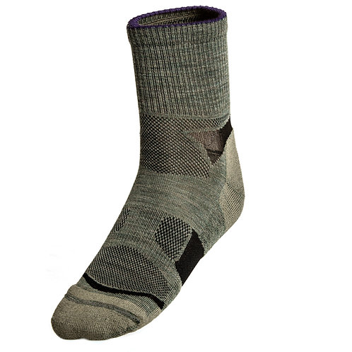 COMMANDO Sock