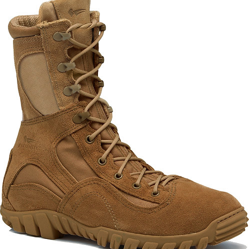 C793 WATERPROOF ASSAULT FLIGHT BOOT