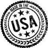Made_in_USA2_jpg_jpg.jpg