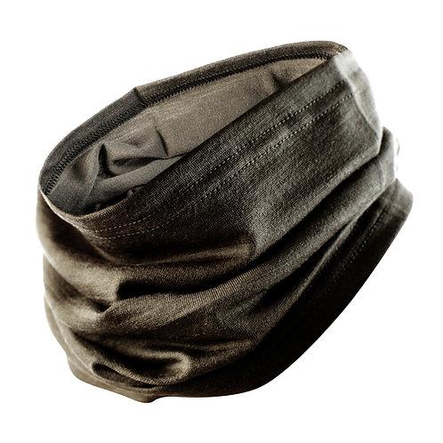 HIPPO - SHORT NECK TUBE