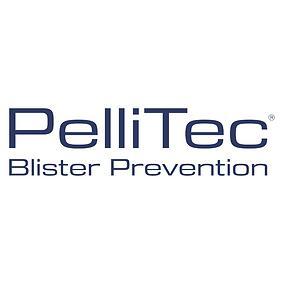 Copy of Pellitec Blister Prevention (1).
