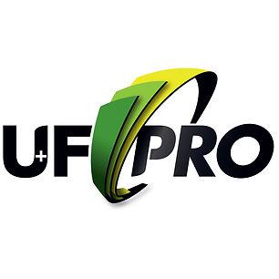 U&F-PRO-3D_CMYK_outline_logo-final.jpg