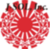 JSOL-Red.jpg