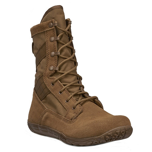 TR105 MINIMALIST TRAINING BOOT