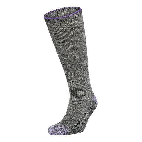 HEAVY Boot Sock