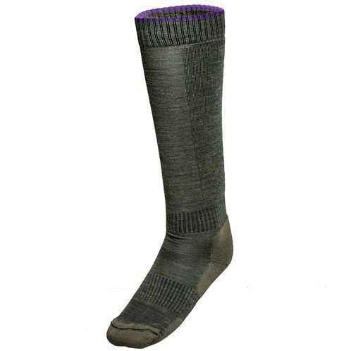 EPIC Sock