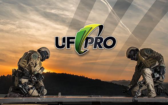 UFPRO-Striker-Brown-Grey-04.jpg