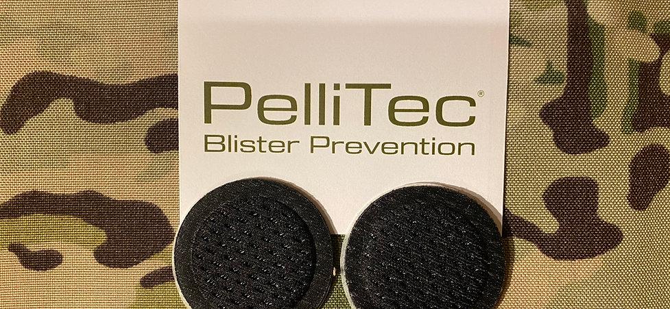 PelliTec