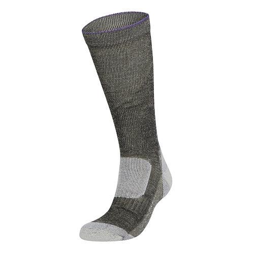 STAMINA BOOT Sock