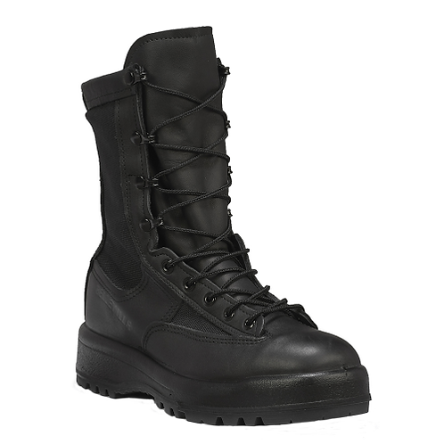 700 WATERPROOF DUTY BOOT