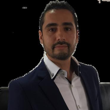 Sergio Arroyo
