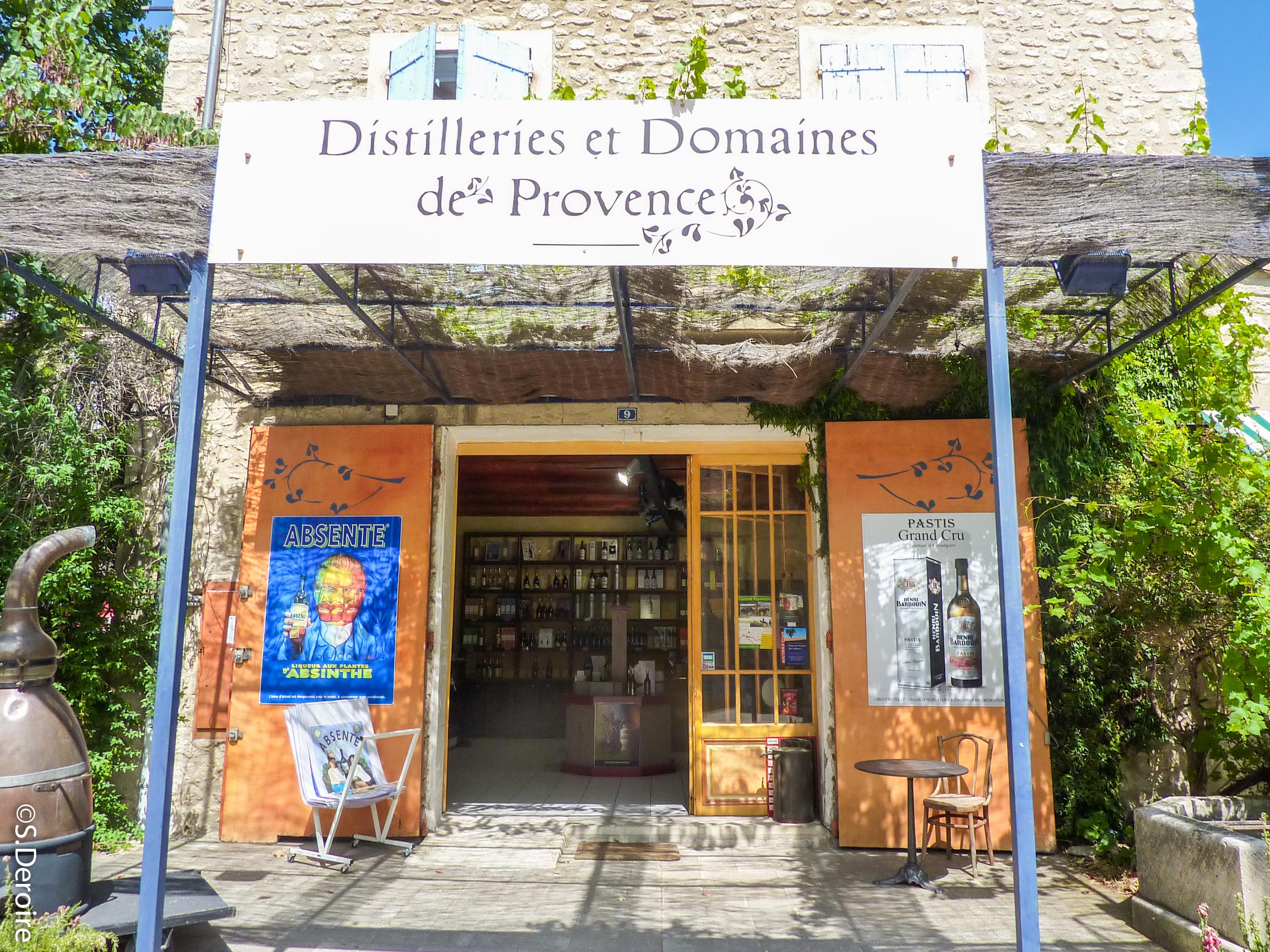 Distillerie-de-Provence-Forcalquier@SDer