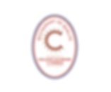 CCF_RQ_LOGO.png