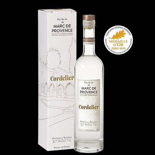 Distillerie et Domaine de Provence