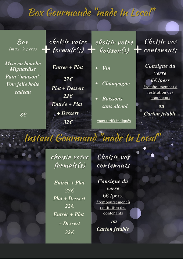 affiche formule resto (2).png