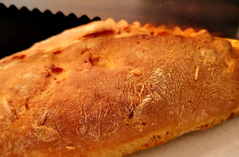 """Du bon pain maison BIO """" chaque jour"""""""