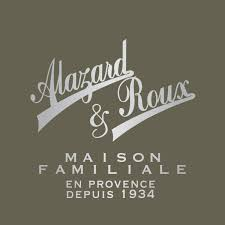 société-Alazard-et-Roux