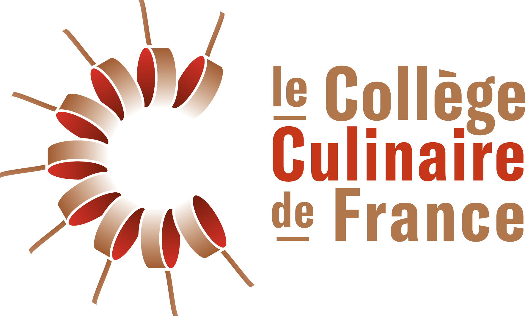 Logo_College_Culinaire_de_France_209
