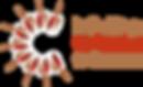 Logo_College_Culinaire_de_France_209.png