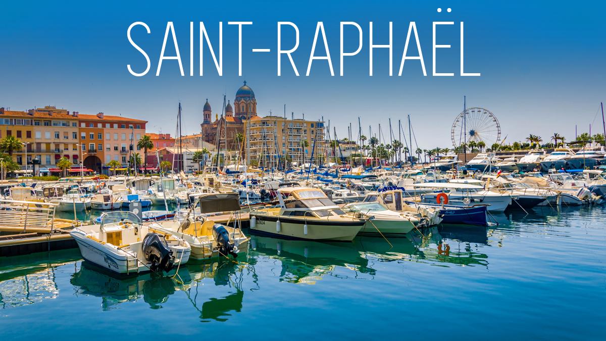 ST-RAPHAEL_villa-Les-Cistes