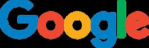 logo_Google_FullColor_cmykC_830x271pt_ed