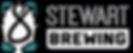 logo14047444 2.png