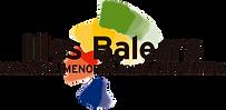 Illes-Balear-logo.png