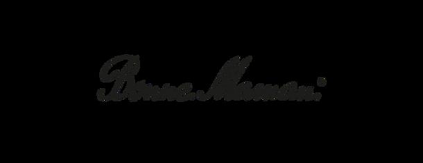 Bonne Maman logo vector (1).png