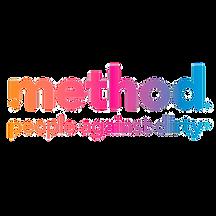 method-logo.png