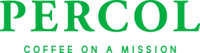 percol-mission-logo.png