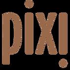 Pixi_logo.png