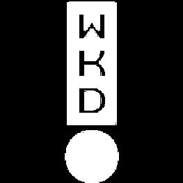 WKD-Logo-White-Positive-3-200x200.png