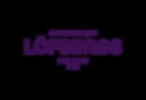 lofbergs-logo.png