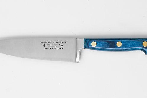 "Dymond wood -6"" Chef Knife"