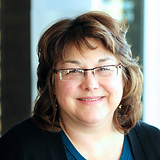 Ann F. Kuntz