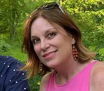 Shari Barzun Co-Chair