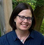 Louisa Paushter Co-Chair