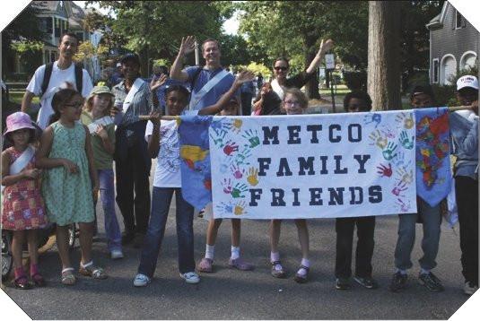 metco-fall-2010.jpg